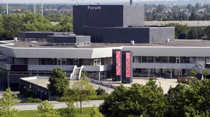 Gregory Porter concert in Leverkusen