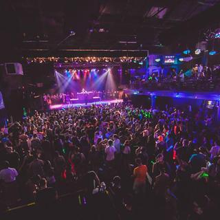 Illenium concert in Philadelphia