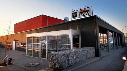 Concierto de Kadavar + The Picturebooks en Dortmund