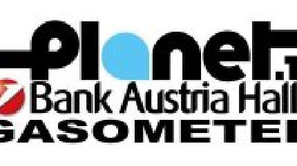 Konzert von SDP in Wien
