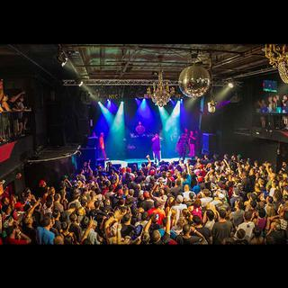 Irving Plaza tickets and concerts 2019 2020 | Wegow Spain
