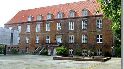 Concierto de The Temptations en Kiel