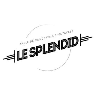 Concierto de Little BIG en Lille