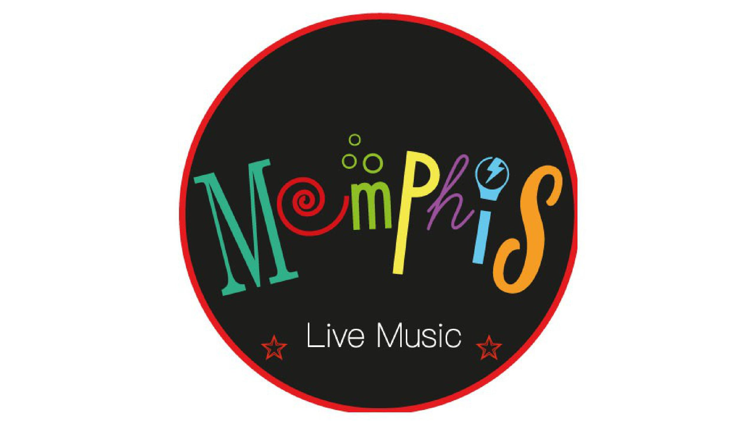 Memphis Live Music Tickets And Concerts 2019 2020 Wegow