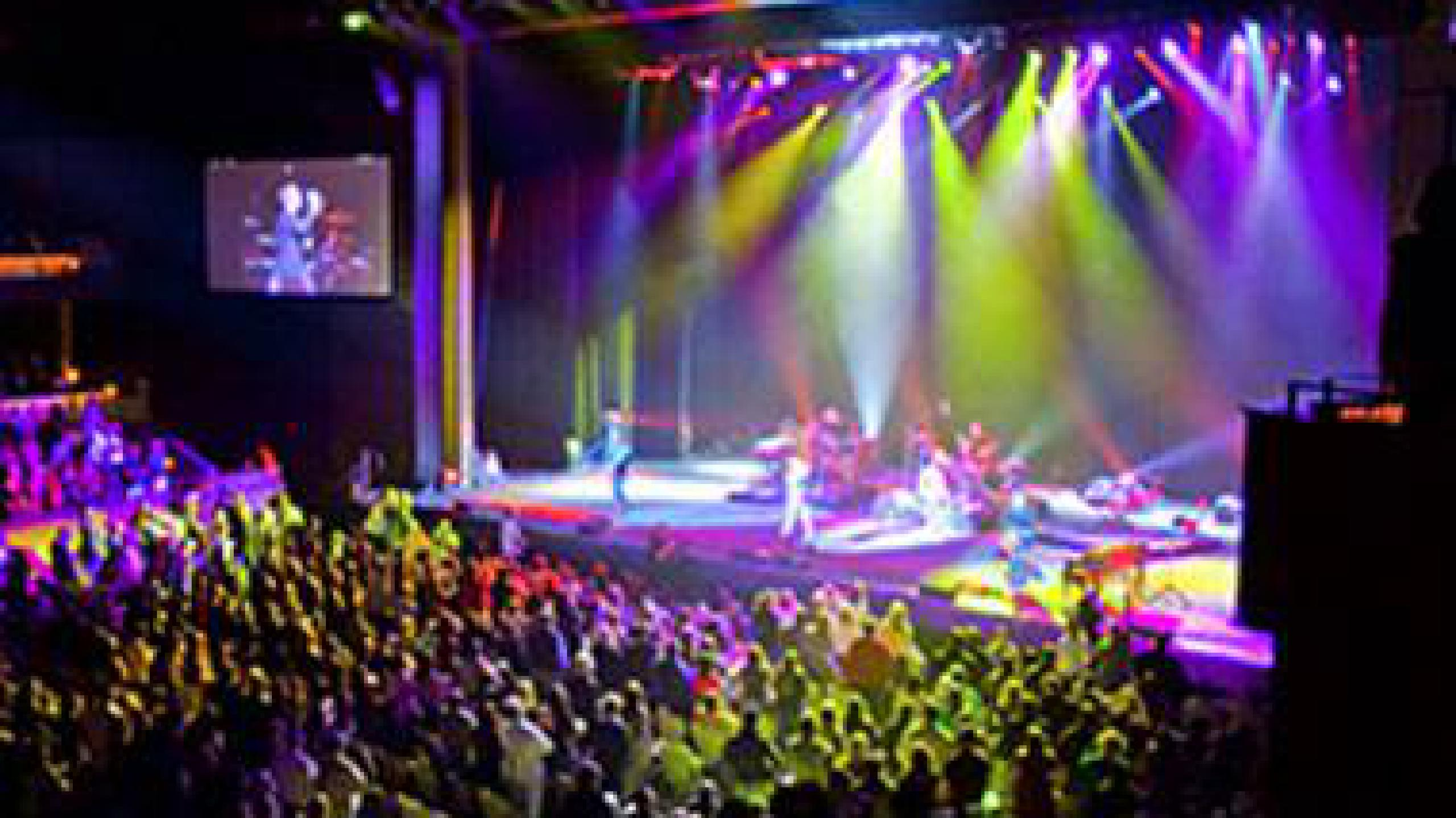 Morongo casino concert venue bioshock 2 ps3 game review