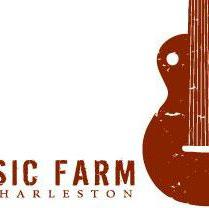 Concierto de Brian Courtney Wilson en Charleston