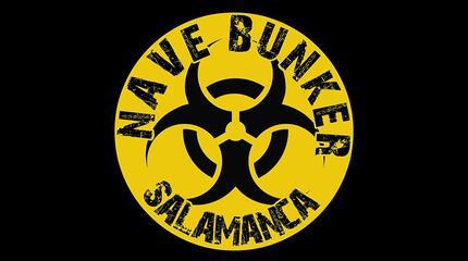 Bunker Metal Fest 2020