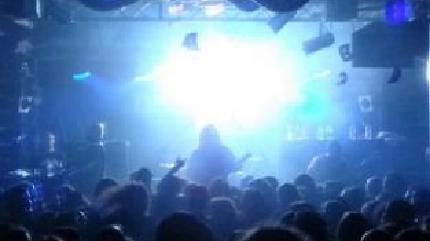 Riverside concert in Roncade