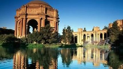 Concierto de Clannad en San Francisco