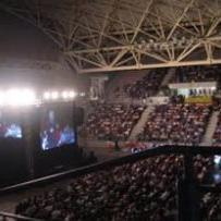 Concierto de Coez en Ancona