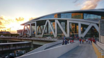 André Rieu concerto em Atlanta