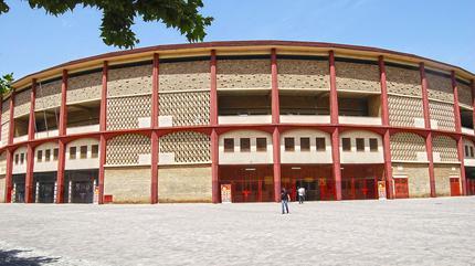 Concierto de Julio Iglesias en Córdoba