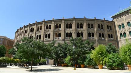 Concierto de Manuel Carrasco en Granada