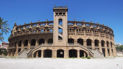 Concierto de Lionel Richie en Palma de Mallorca