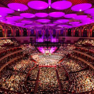 Concierto de The Beach Boys 50 Aniversario en Londres