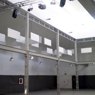 Concierto de John Illsey en Valladolid