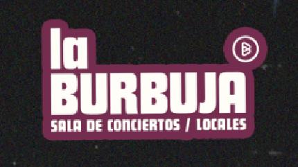 Concierto de ZPU en Castellón de la Plana