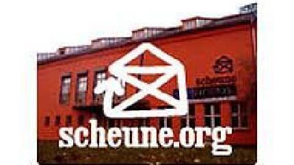 Concierto de Audio88 + YaSSin en Dresde