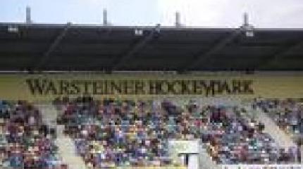 Konzert von Mark Forster in Mönchengladbach