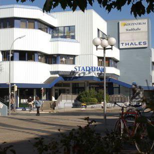 Concierto de ABBA Gold en Wilhelmshaven
