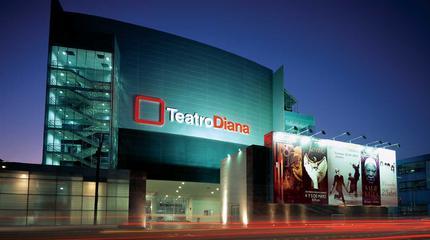 Concierto de Dead Can Dance en Guadalajara