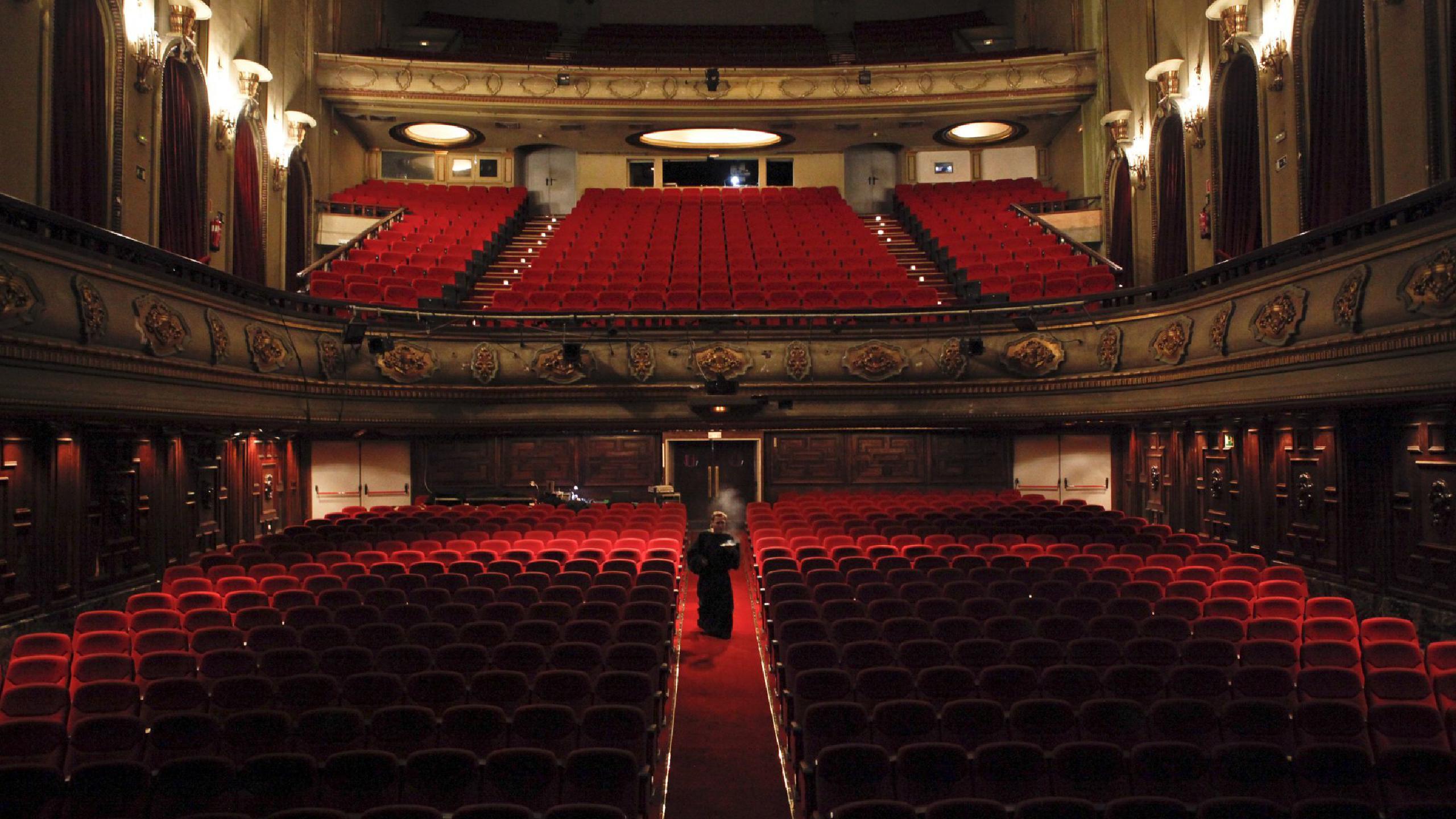 Entradas apolo 28 images teatro nuevo apolo en madrid Atrapalo conciertos madrid