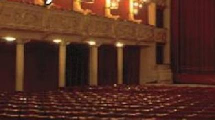 Concierto de Joe Satriani en Lecce