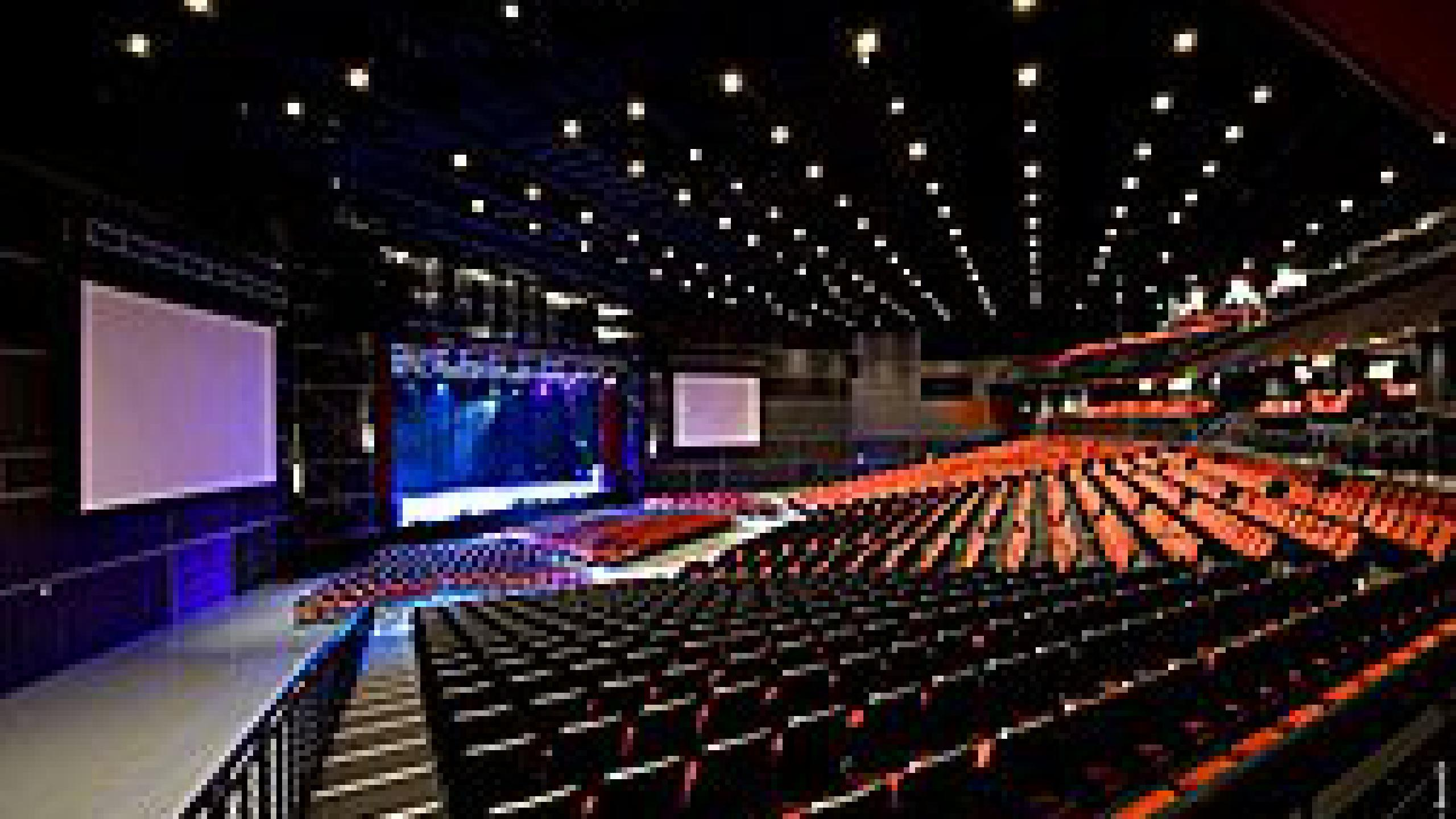 The Venue At Horseshoe Casino Tickets And Concerts 2017