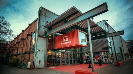 Concierto de Clannad en Stuttgart