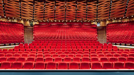 Concierto de Gilberto Gil en Ginebra