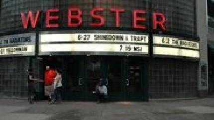 Black Label Society concert in Hartford