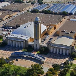 Concierto de Jo Koy en Fort Worth
